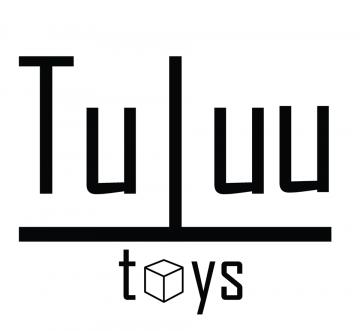 Lieliska ziņa – mūsu veikals draudzējas ar Latvijas ražotāju Tutuu Toys